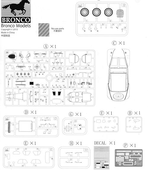 Jeep Wrangler Coloring Page For The Kids coloring Page Jeep together with 1930s Cars Price furthermore 1946 Chevy Truck Vin Number Location together with Land Rover 130 vs Land Rover Defender together with Top 5 Tips For Dealing With Psycho Drivers. on 1948 police car