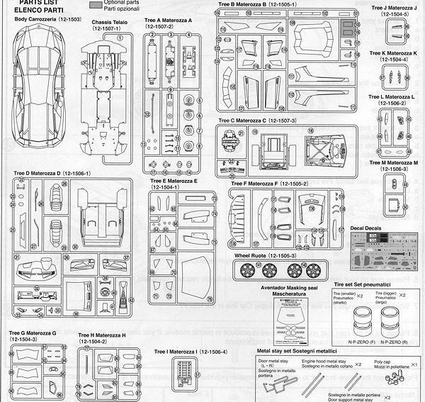 Lamborghini Electrical Diagram besides 251 01 further Mazda Bt 50 additionally Lamborghini Engine Diagram together with Lamborghini Engine Diagrams. on lamborghini gallardo drivetrain diagram
