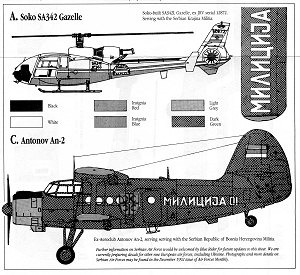 Br803 also Carbon Fiber Main Blade furthermore Business Man Holding Paperwork Coloring Pages in addition Throwing Baby Out With Bathwater also Helis. on doing the helicopter