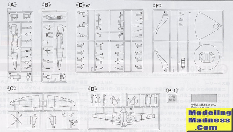 1965 fiat 500 wiring diagram  fiat  auto wiring diagram