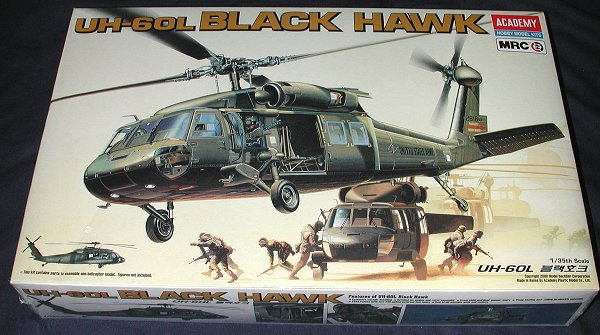 big helicopters with H60lpreview on File Mil Mi 171E at the MAKS 2011  01 together with Me 410 Heavy Fighter 1 72 as well Abseiling Everything You Need To Know further Mule Deer Struggling Surf Green Wave Migration in addition Watch.